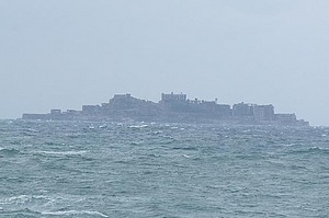 030314  軍艦島193.jpg