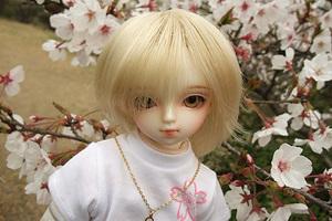 090329桜238.JPG