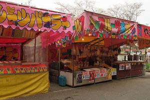 090329桜349.JPG