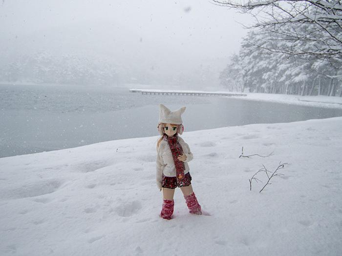 130211木崎湖2101.jpg