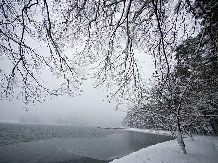 130211木崎湖2112.jpg