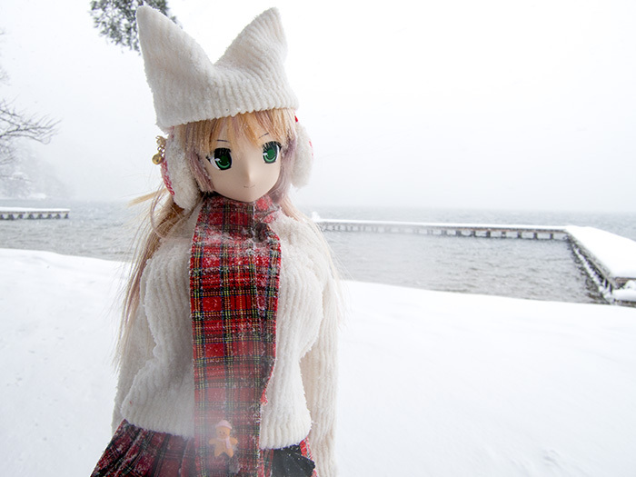 130211木崎湖2130.jpg