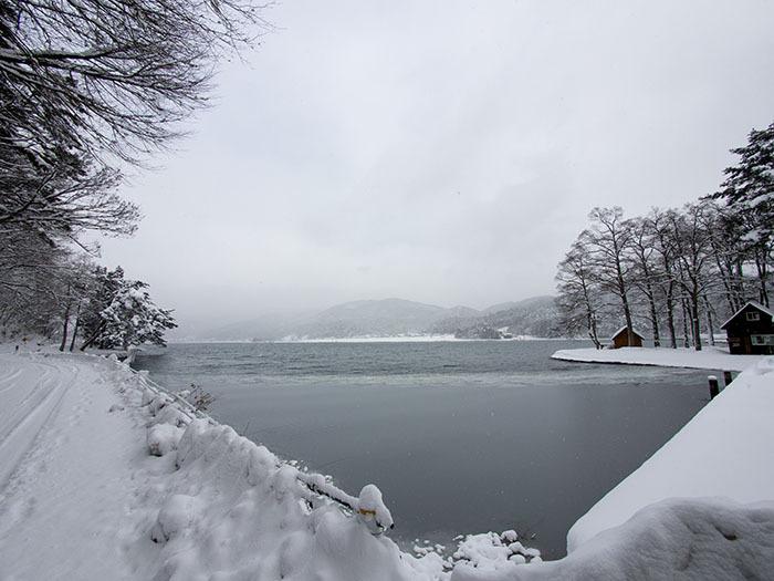 130211木崎湖2166.jpg
