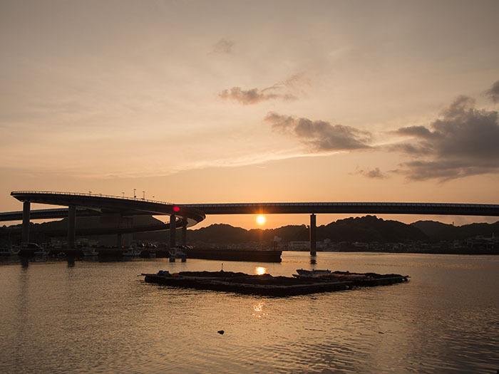 140720ハイヤ大橋003.jpg
