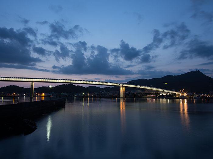 140720ハイヤ大橋015.jpg