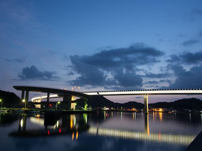 140720ハイヤ大橋017.jpg