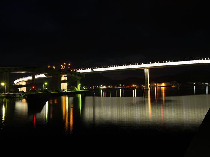 140720ハイヤ大橋021.jpg