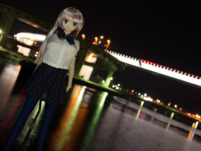 140720ハイヤ大橋023.jpg