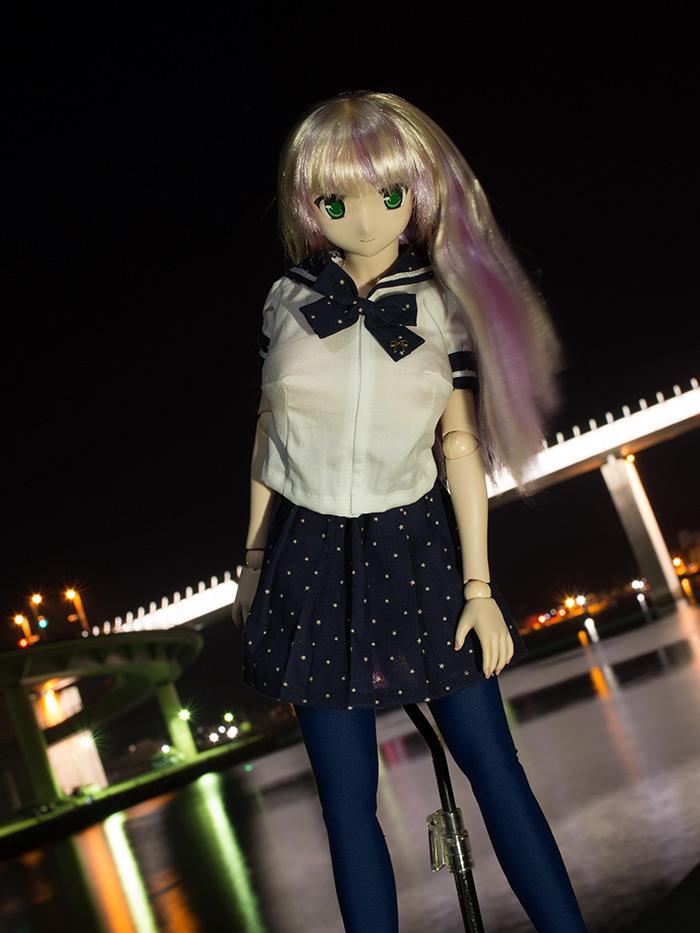 140720ハイヤ大橋024.jpg