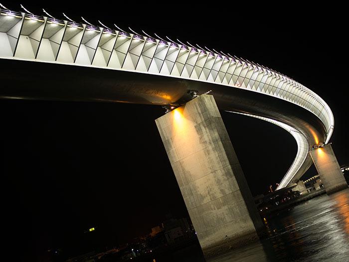 140720ハイヤ大橋027.jpg