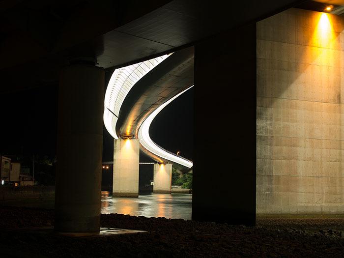 140720ハイヤ大橋031.jpg
