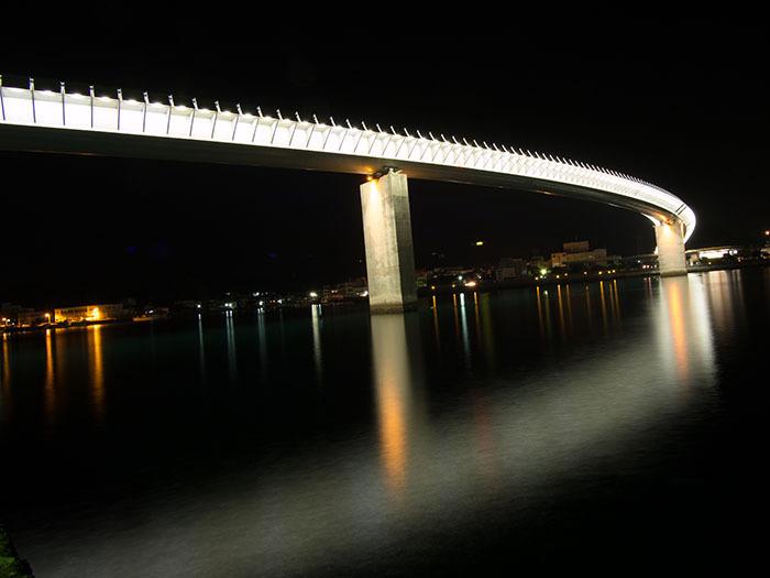 140720ハイヤ大橋035.jpg