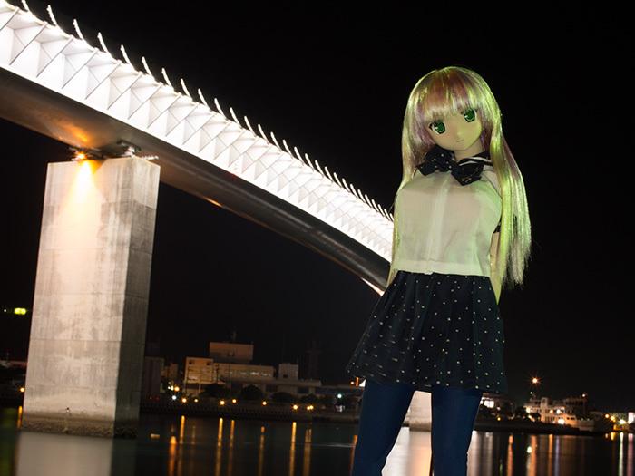 140720ハイヤ大橋036.jpg