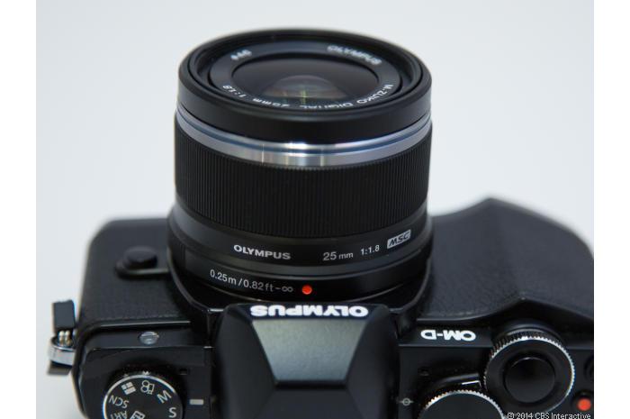Olympus_OM-D_E-M10_and_lenses-27_620x465.jpg