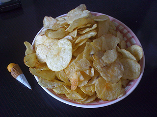 potatochip2.jpg